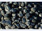 Фото в Прочее,  разное Разное Фракционный уголь «орех» с собственного отвала. в Новосибирске 2600
