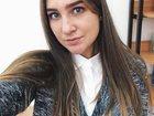 Фотография в   16 лет, нужна работа на 2 половину дня.  в Новосибирске 500