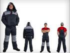 Скачать бесплатно foto Пошив, ремонт одежды Производство профессиональной одежды от Текстиль Опт 33599327 в Новосибирске