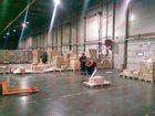 Фотография в Недвижимость Аренда нежилых помещений Современное отапливаемое складское помещение в Новосибирске 325000
