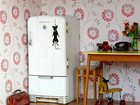 Скачать фото  Купим срочно рабочий холодильник, морозилку, ларь, шкаф, витрину, 33701777 в Новосибирске