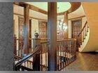 Смотреть изображение  Двери межкомнатные, лестницы, кабинеты, предметы интерьера из массива, 33764329 в Новосибирске