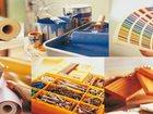 Фотография в   Компания занимается оптово-розничными продажами в Новосибирске 78800000