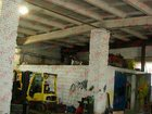 Фото в Недвижимость Коммерческая недвижимость Капитальное неотапливаемое производственно-складское в Новосибирске 56000