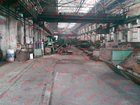 Фотография в Недвижимость Аренда нежилых помещений Капитальное отапливаемое производственно-складское в Новосибирске 1250000