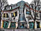 Изображение в Недвижимость Агентства недвижимости Оказываем профессиональную помощь по аренде в Новосибирске 3000