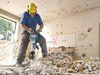 Увидеть foto  Демонтаж стен,домов 33902579 в Новосибирске