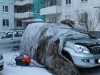 Фотография в Авто Автосервис, ремонт Наша компания занимается отогревом замерзших в Новосибирске 800
