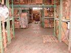 Фотография в Недвижимость Аренда нежилых помещений Капитальное отапливаемое производственно-складское в Новосибирске 120000