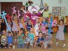 Увидеть фотографию Организация праздников Аниматор Барбоскины 33959454 в Новосибирске