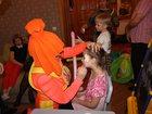Смотреть фотографию Организация праздников Аниматор фиксики 33959544 в Новосибирске