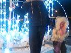 Фотография в Услуги компаний и частных лиц Услуги няни, гувернантки своих двое детей. длительное время работала в Новосибирске 200