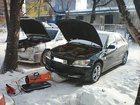 Изображение в   Наша компания занимается отогревом замерзших в Новосибирске 800