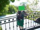 Скачать изображение Детские коляски ПРОДАМ ПЛАТЬЕ 58-60 РАЗМЕРА 33977974 в Новосибирске