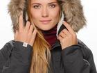 Новое фото  Куртка KLARA, DIDRIKSONS 34005362 в Новосибирске