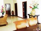 Новое фотографию  Продается дом в Тайланде 34163389 в Новосибирске