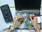 Изображение в   Срочный и недорогой ремонт ноутбуков в Новосибирске в Новосибирске 500