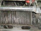 Фотография в Электрика Электрика (оборудование) Автомобильные лебедки для грузовых автомобилей в Новосибирске 0