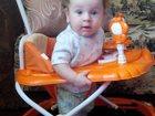 Новое изображение Детская мебель Манеж детский 34473669 в Новосибирске