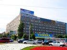 Скачать бесплатно фотографию  Офис с мебелью! 34479968 в Новосибирске