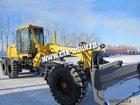 Изображение в Авто Спецтехника Технические данные  Габаритные размеры ДхШхВ в Новосибирске 0