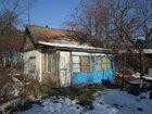 Свежее фотографию  Продаем садовый участок 34582408 в Новосибирске