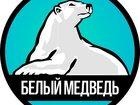 Фото в Бытовая техника и электроника Ремонт и обслуживание техники Когда ломается такая техника как холодильник в Красноярске 350