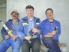 Фотография в Электрика Электрика (услуги) Бригада опытных высококвалифицированных профессиональных в Новосибирске 50
