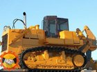 Новое изображение Бульдозер Бульдозер ЧЕТРА Т-35, Т-35, 01, Т35, 01, Т3501, Т-3501, Промтрактор 34713147 в Новосибирске
