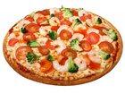 Фотография в   Продается кафе итальянской кухни !   Заведение в Новосибирске 1500000
