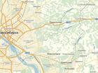 Просмотреть foto Сады Дачный участок 10,5 соток в СНТ Аист 34758312 в Новосибирске