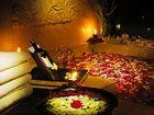 Свежее изображение Массаж Расслабляющий массаж 34784232 в Новосибирске
