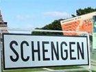 Скачать бесплатно фото Другое Шенгенские визы 34850876 в Новосибирске
