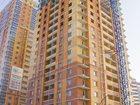 Изображение в Продажа квартир Квартиры в новостройках Ведутся продажи нового 26-этажного дома в в Новосибирске 2776500