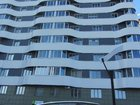 Фотография в Продажа квартир Квартиры в новостройках Жилой комплекс по улице Лескова – проект в Новосибирске 4460000