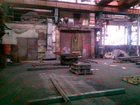 Фотография в Недвижимость Коммерческая недвижимость Капитальное отапливаемое внутрицеховое производственно-складское в Новосибирске 228000