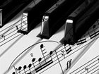 Скачать бесплатно фотографию Музыка, пение Пианино,рояль настройка 35006329 в Новосибирске