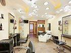 Новое фотографию Салоны красоты Популярный салон красоты в Центре города 35017951 в Новосибирске
