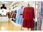Увидеть фото  Бутик брендовой женской одежды 35018605 в Новосибирске