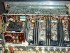 Фото в Ремонт электроники Ремонт аудиотехники Качество воспроизведения звука во многом в Новосибирске 2000