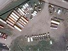 Уникальное foto  Поможем быстро продать ваш грузовик в Новосибирске, Принимаем на комиссию грузовую технику в Новосибирске, 35083286 в Новосибирске