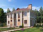 Изображение в Недвижимость Аренда жилья Бригада строителей, построим отличный дом, в Новосибирске 0