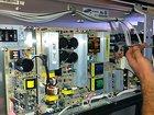 Изображение в Бытовая техника и электроника Ремонт и обслуживание техники Левый берег. Опыт 20 лет. Делаем все, есть в Новосибирске 1500
