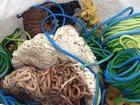 Изображение в Электроматериалы Разное Купим отходы мягкого пвх. купим чистые отходы в Новосибирске 20