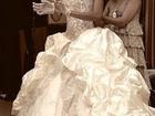 Свежее foto Свадебные платья свадебное платье 35147551 в Новосибирске