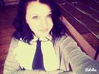 Фотография в Работа для молодежи Работа для подростков и школьников Зовут Оля. Мне 16 лет   Ищу срочно работу в Новосибирске 0