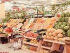 Фото в Недвижимость Коммерческая недвижимость Продаются сеть торговых павильонов по продажи в Новосибирске 1350000