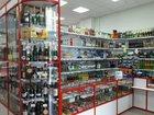 Фотография в Прочее,  разное Разное Продается алкогольный отдел в продовольственном в Новосибирске 700000
