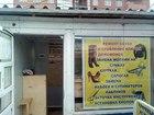 Изображение в Услуги компаний и частных лиц Изготовление и ремонт обуви РЕМОНТ ОБУВИ, СУМОК, ОДЕЖДЫ (ОТ 100р)    в Новосибирске 100