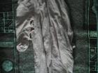 Свежее изображение Женская одежда Халат женский персиковый 35714991 в Новосибирске